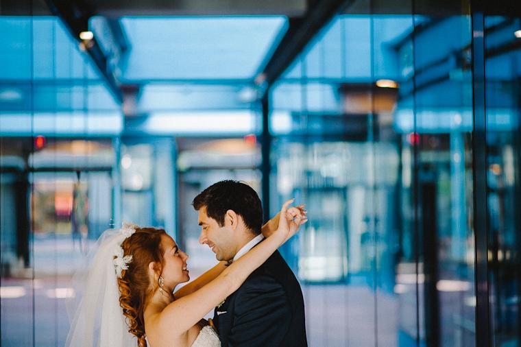 Cecil Green Wedding -47844
