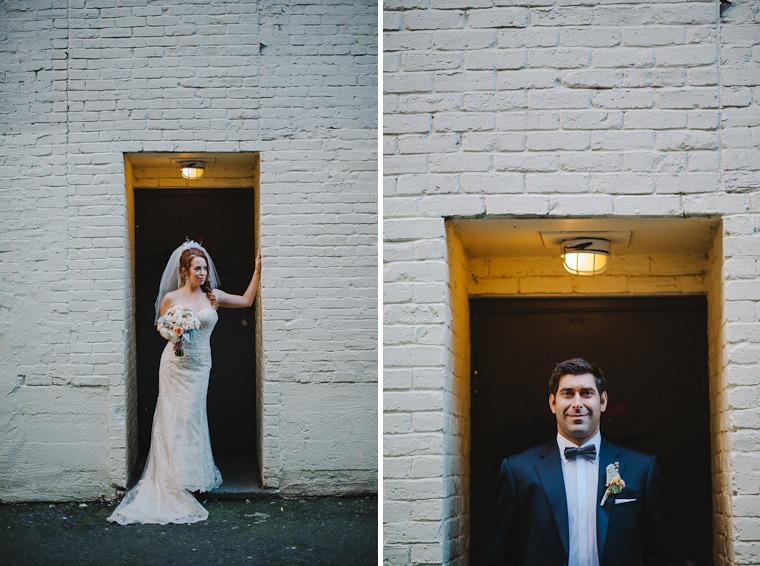Cecil Green Wedding -47849