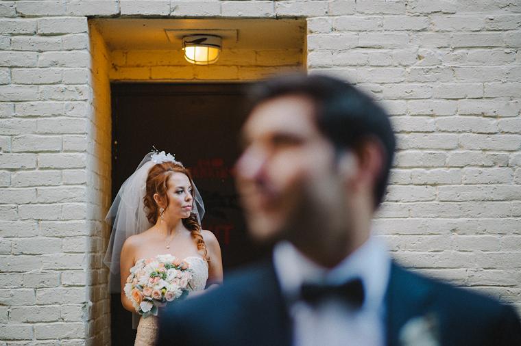 Cecil Green Wedding -47853