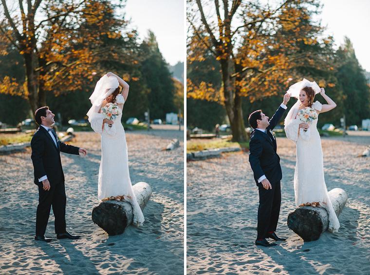 Cecil Green Wedding -47914