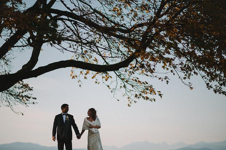 Cecil Green Wedding -47943