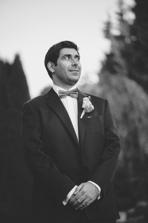 Cecil Green Wedding -48026