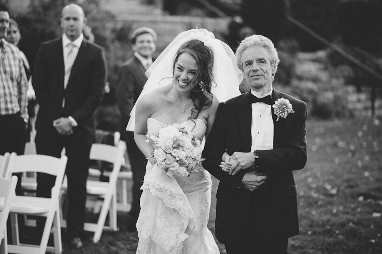 Cecil Green Wedding -48040