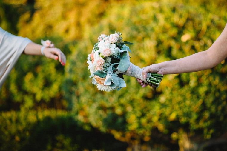 Cecil Green Wedding -48052