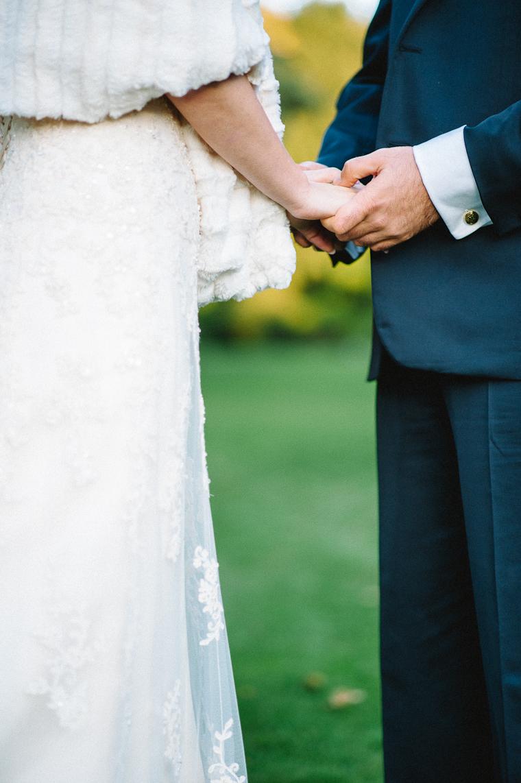 Cecil Green Wedding -48064