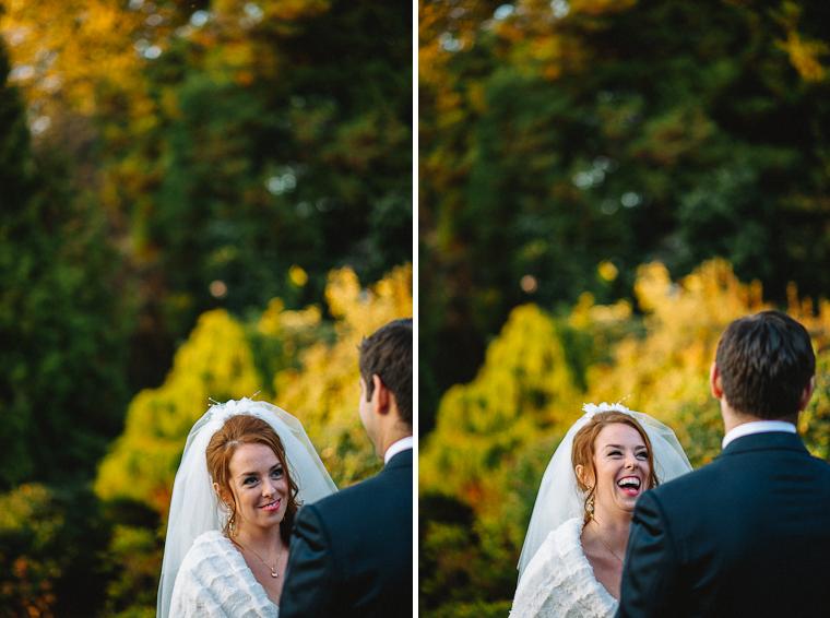 Cecil Green Wedding -48068