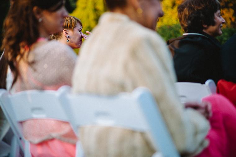 Cecil Green Wedding -48096