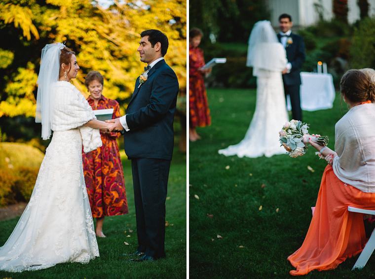 Cecil Green Wedding -48098