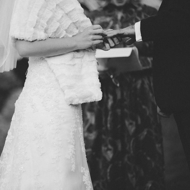 Cecil Green Wedding -48113