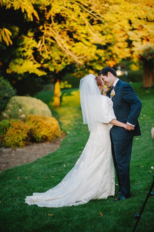 Cecil Green Wedding -48124