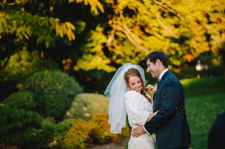 Cecil Green Wedding -48131