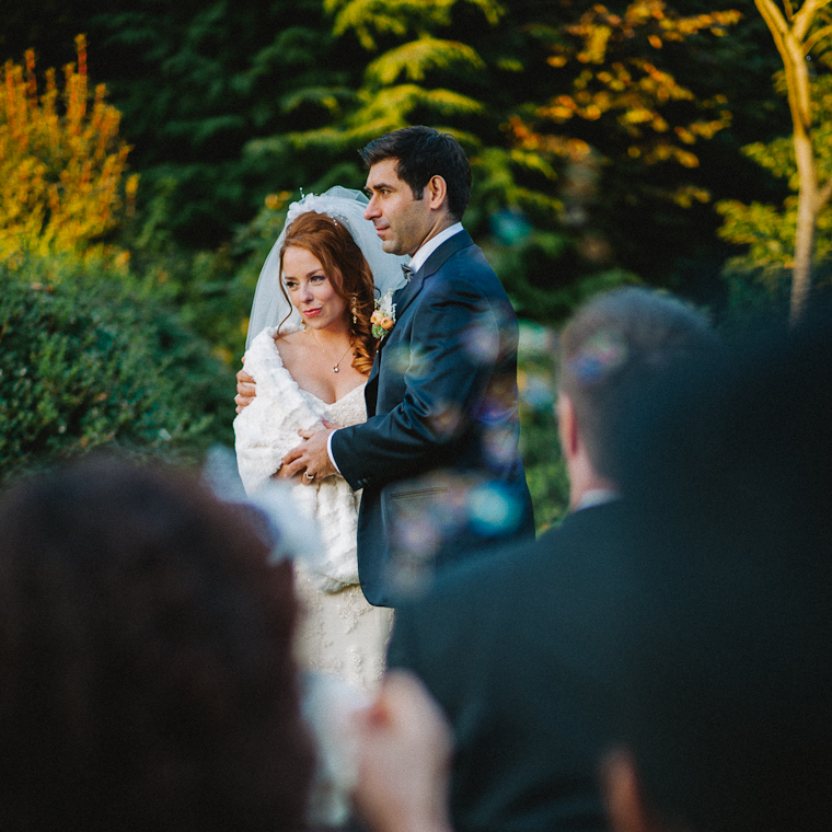 Cecil Green Wedding -48133