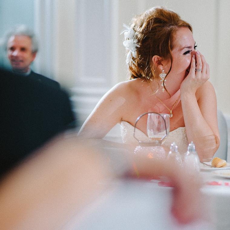 Cecil Green Wedding -48258