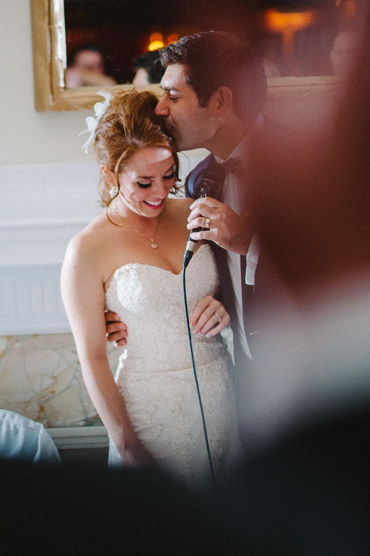 Cecil Green Wedding -48279