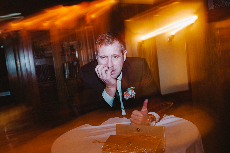 Cecil Green Wedding -48298