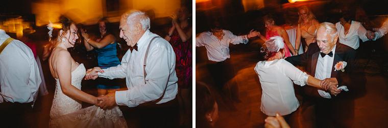 Cecil Green Wedding -48317