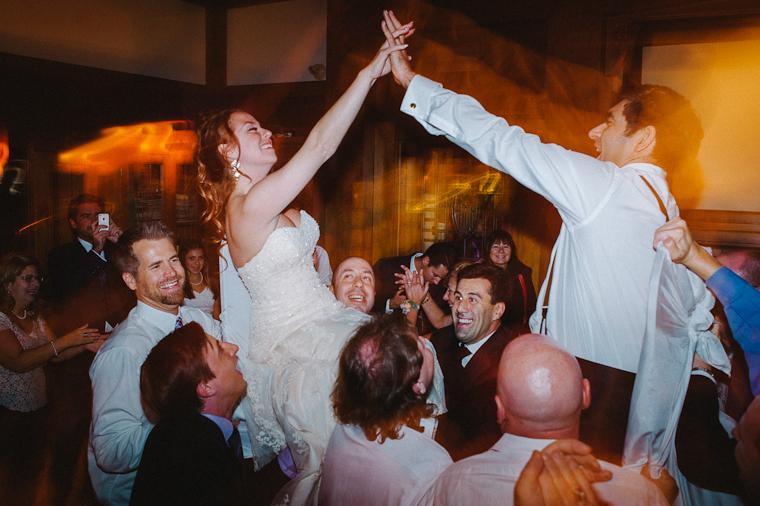 Cecil Green Wedding -48344