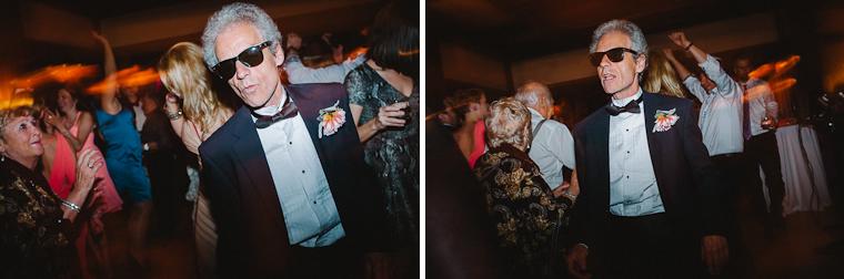 Cecil Green Wedding -48353