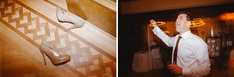 Cecil Green Wedding -48356