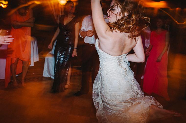 Cecil Green Wedding -48460
