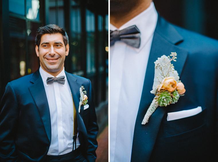 Cecil Green Wedding -48556