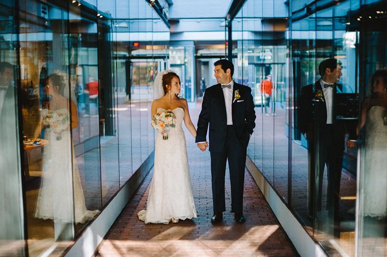 Cecil Green Wedding -48566