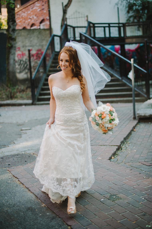Cecil Green Wedding -48594