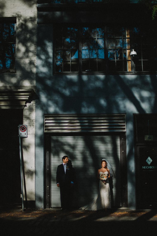 Cecil Green Wedding -48611