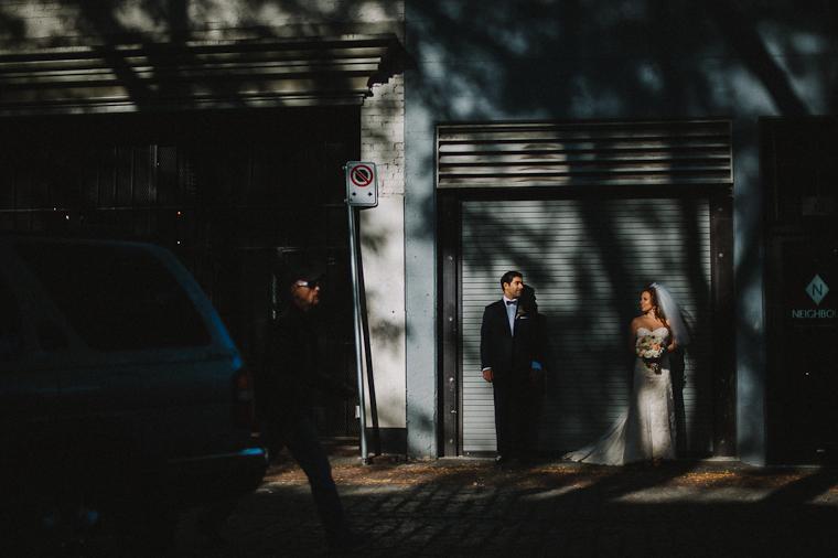 Cecil Green Wedding -48612