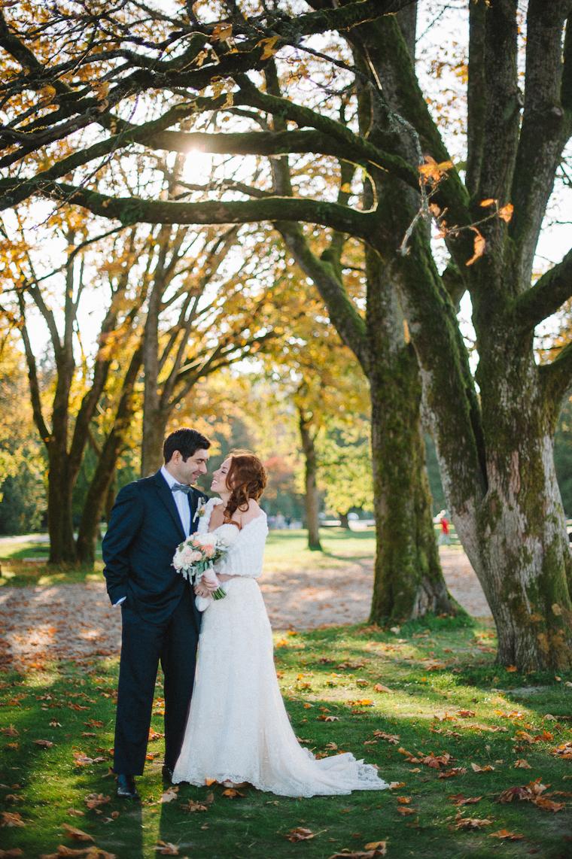 Cecil Green Wedding -48643