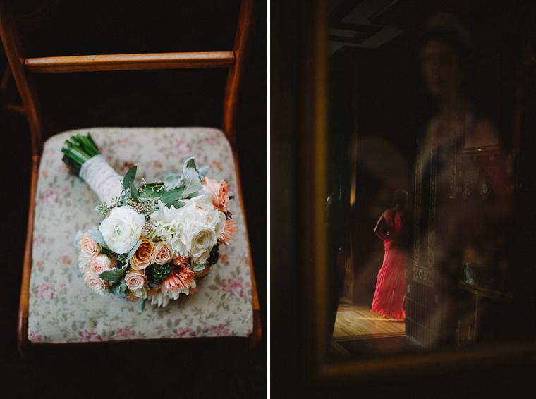 Cecil Green Wedding -48662