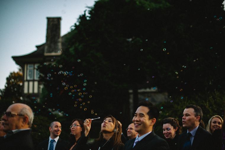 Cecil Green Wedding -48690