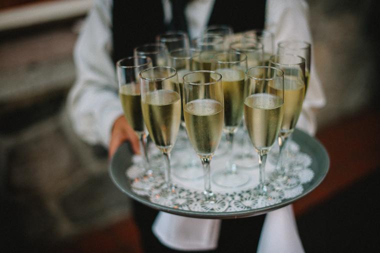 Cecil Green Wedding -48707
