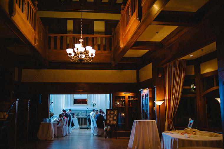 Cecil Green Wedding -48725
