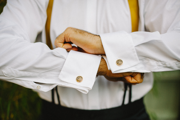 Cecil Green Wedding -48810