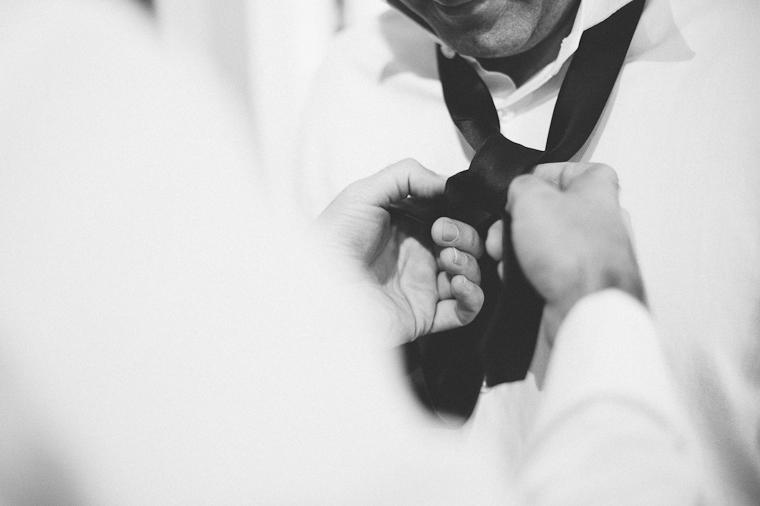 Cecil Green Wedding -48820