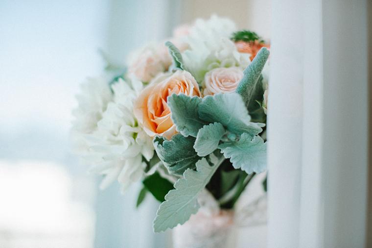 Cecil Green Wedding -48880
