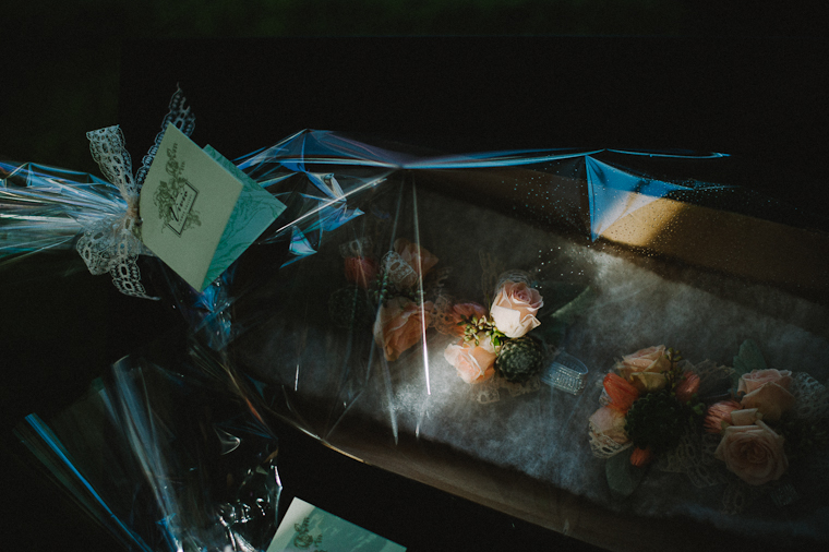 Cecil Green Wedding -48896