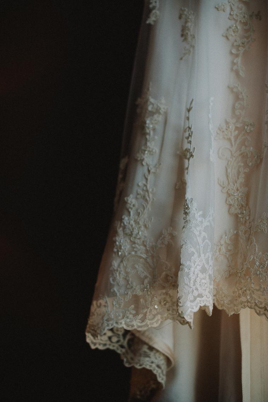 Cecil Green Wedding -48920