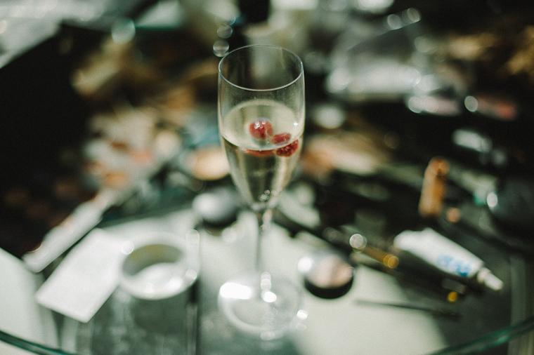 Cecil Green Wedding -48936
