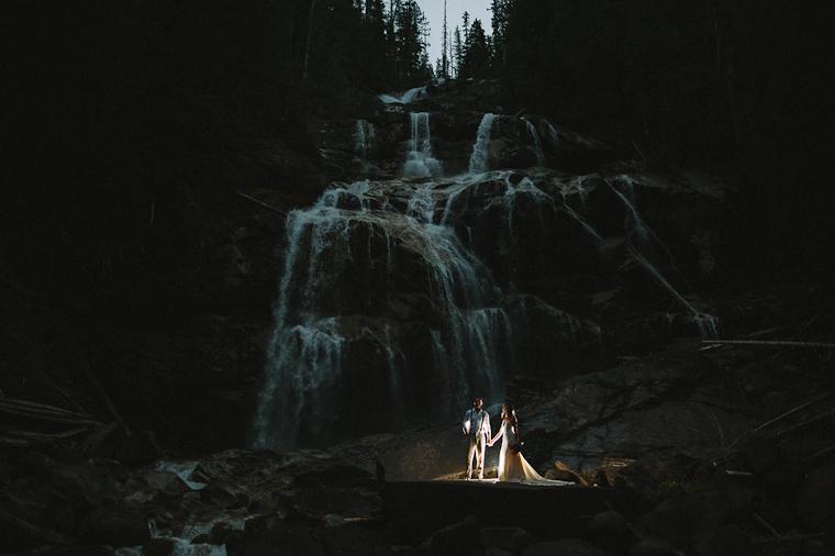 Destination Wedding Photographer-25