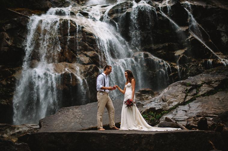 Destination Wedding Photographer-26