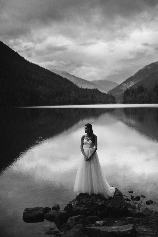 Destination Wedding Photographer-40