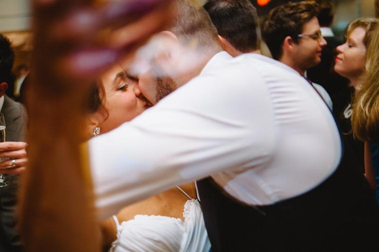 Minoru Chapel Wedding-2