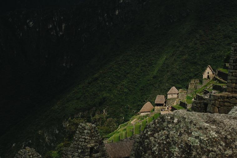 Peru-62