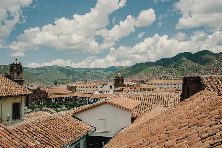 Peru-8