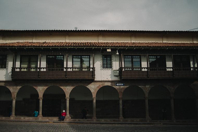 Peru-97