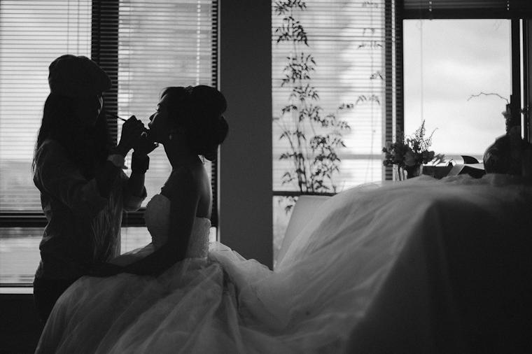 Unique Vancouver Wedding Photographer-13