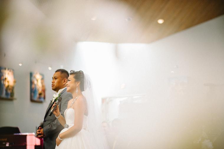 Vancouver Documentary Wedding Photographer-1-3