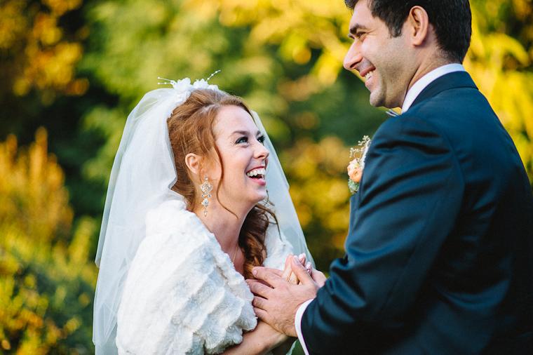 Vancouver Documentary Wedding Photographer-114